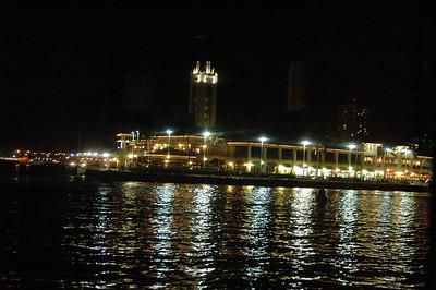 2008 Jan Hawaii