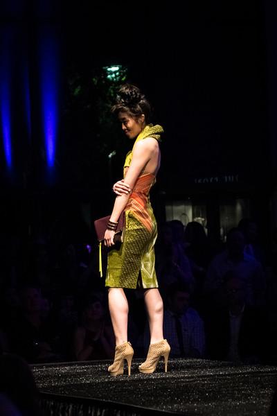 IIDA Couture 2014-403.jpg