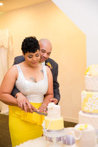 Darnell and Lachell Wedding-0254.jpg