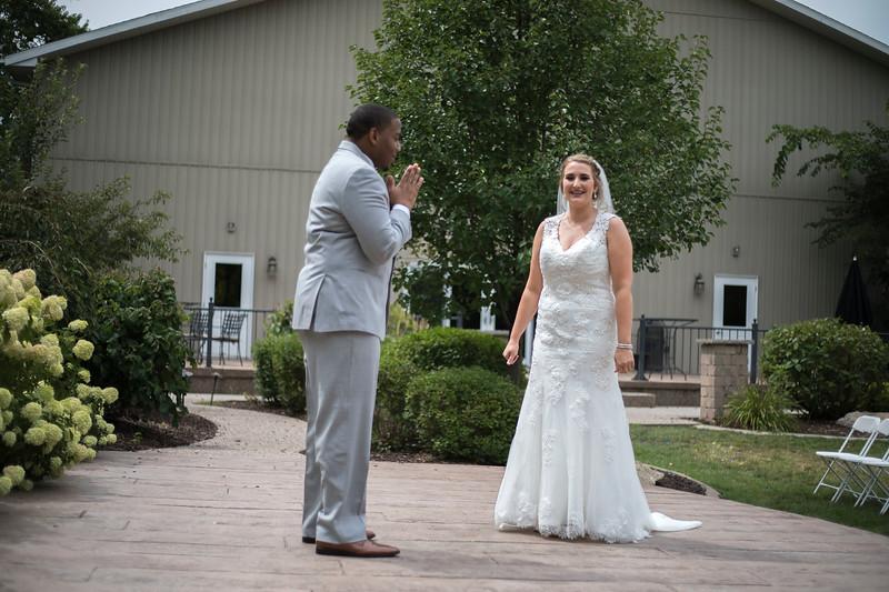 Laura & AJ Wedding (0241).jpg