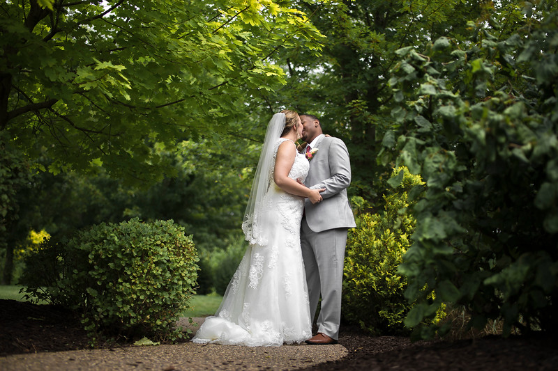 Laura & AJ Wedding (0308).jpg