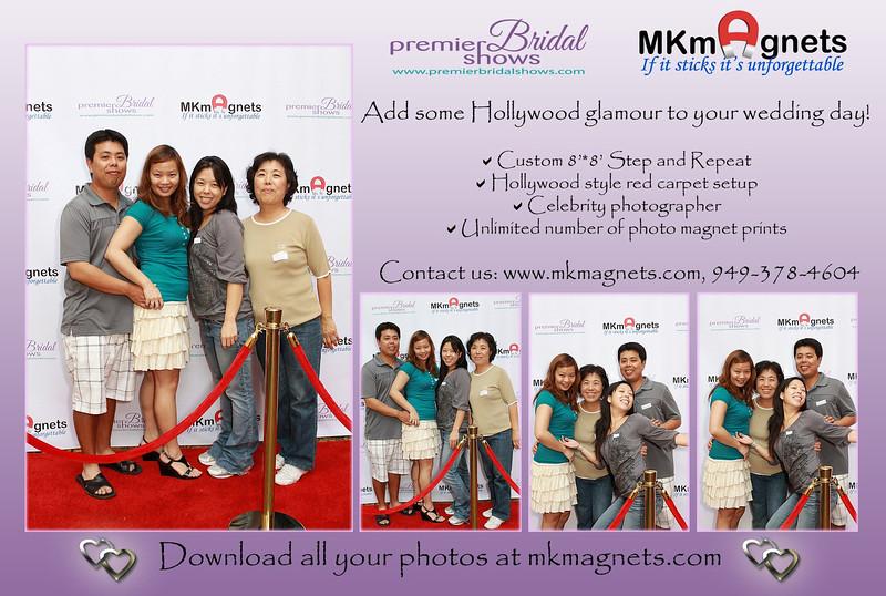 MK Hollywood Glamour (30).jpg