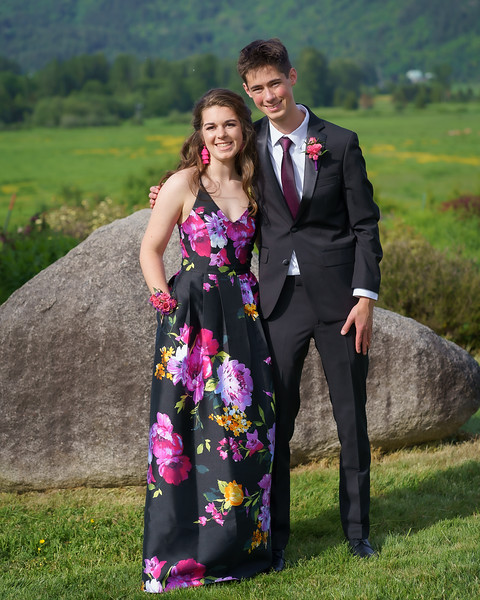 2019-05-18 Cedarcrest Prom 2019 012.jpg