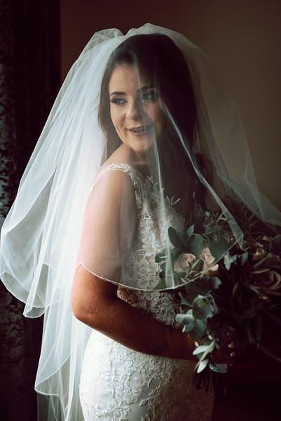 Bride Portrait Gemma Gilfillan (7).jpg
