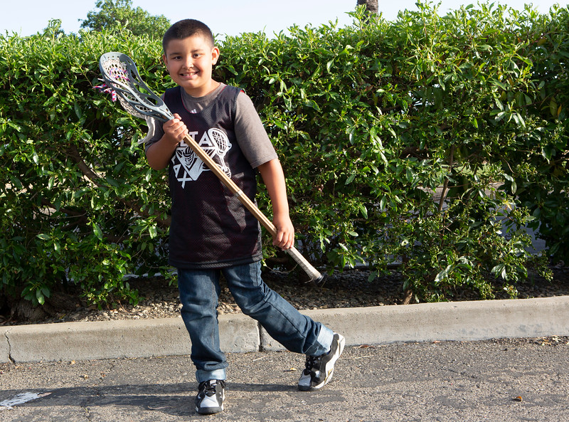 Lacrosse-_85A6897-.jpg