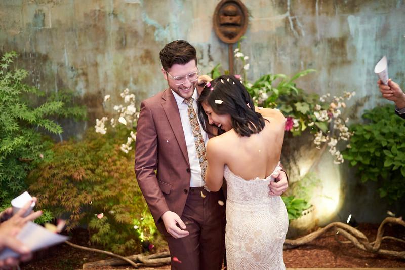 James_Celine Wedding 0440.jpg