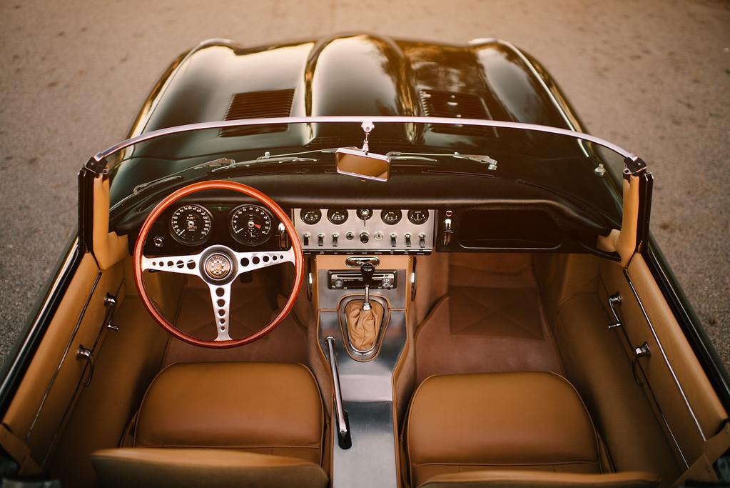 IMAGE: http://civitello.smugmug.com/Cars/1961-Jaguar-E-Type-Blog/i-KdKS86t/0/XL/_DSC1971-Edit-XL.jpg