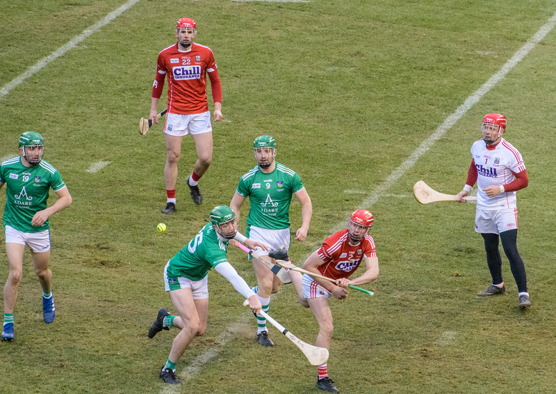 2018 Cork vs Limerick-_5008782.jpg