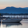 """<a href=""http://toadhollowphoto.com/2014/09/23/cowichan-bay-seaside-limited-edition-print/"">Docks At Twilight</a>"" Limited Edition: 10 Prints"