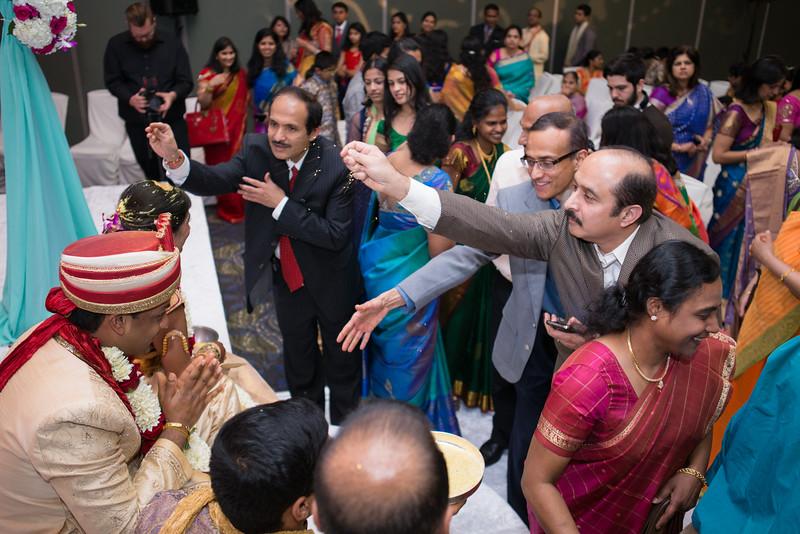 Le Cape Weddings - Bhanupriya and Kamal II-514.jpg
