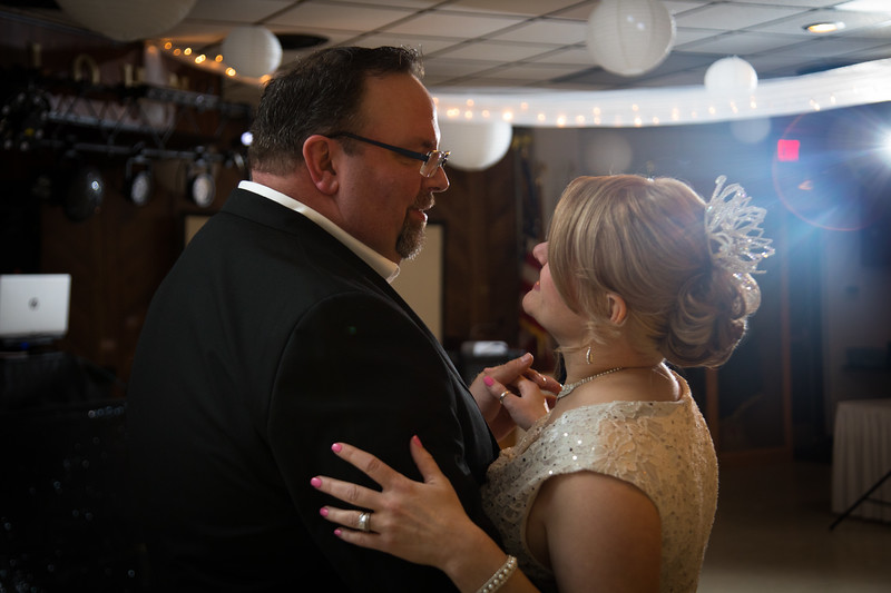 Carla and Rick Wedding-377-2.jpg