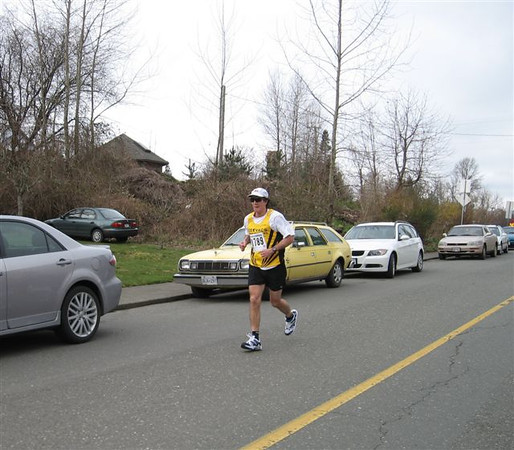 2007 Comox Valley Half Marathon - comoxhalf2007-077.jpg