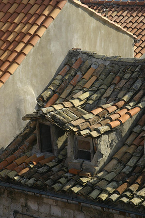 Dubrovnick, Croatia