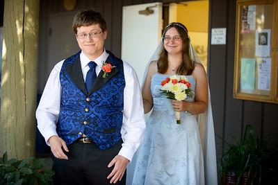 9329_d800b_Ellen_and_Simon_San_Mateo_Garden_Center_Wedding_Photography