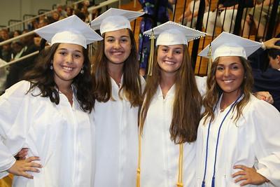 2015-06-20-Graduation