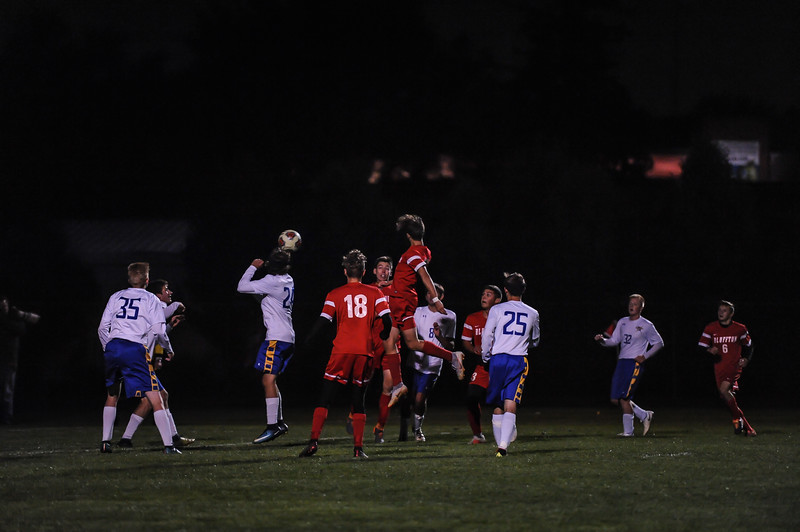 10-17-18 Bluffton HS Boys Soccer vs Lincolnview-92.jpg