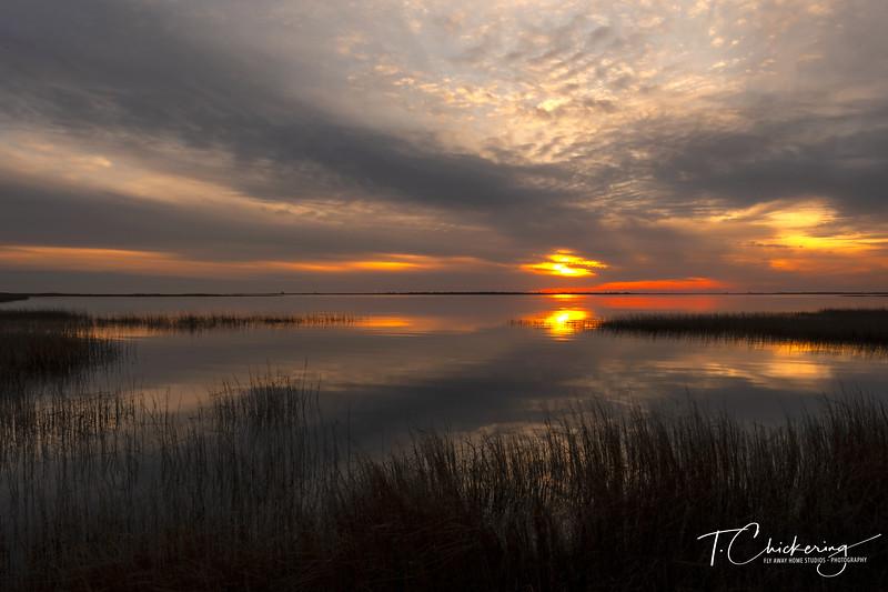 Chincoteague Sunset Six.jpg
