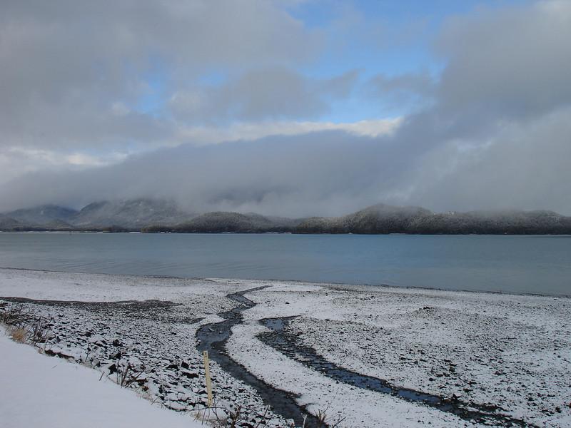 Alaska 2008 122.jpg