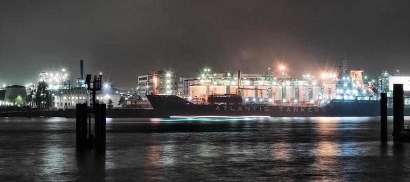 Bild-Nr.: 20151017-DSC02219-Abends HafenCity Niesel-e-2-Andreas-Vallbracht | Capture Date: 2015-10-18 12:43