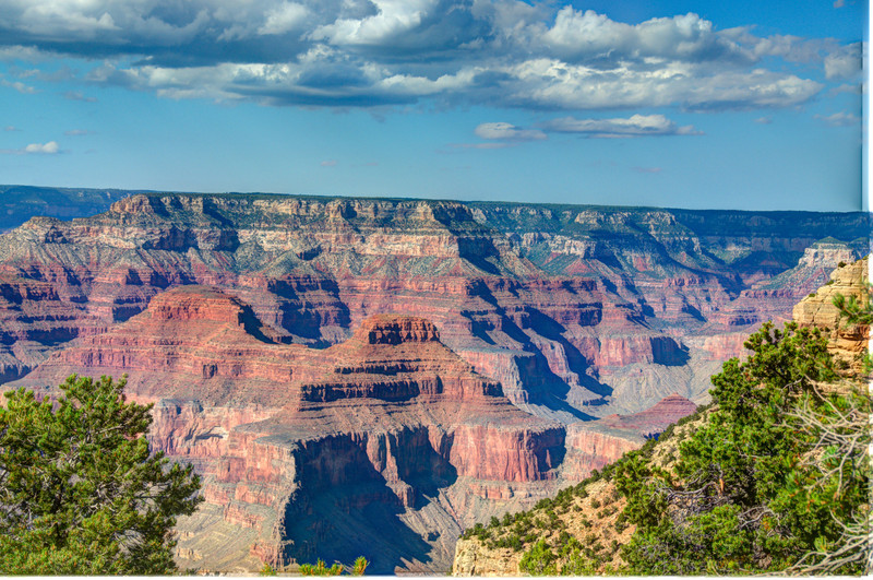 Grand Canyon 2011 - (255)_6)_7)_8)_9)_fused.jpg