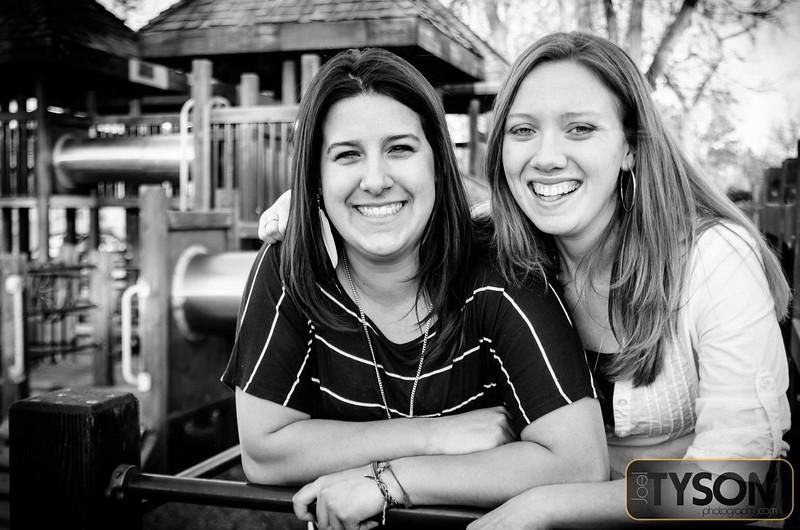 Rachel & Me Photo Shoot.jpg