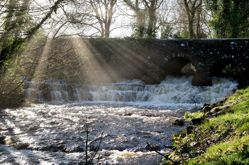 Killukin Cascade Waterfall, Co.Roscommon7.jpg