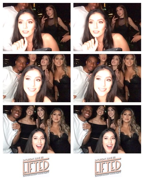 wifibooth_0890-collage.jpg