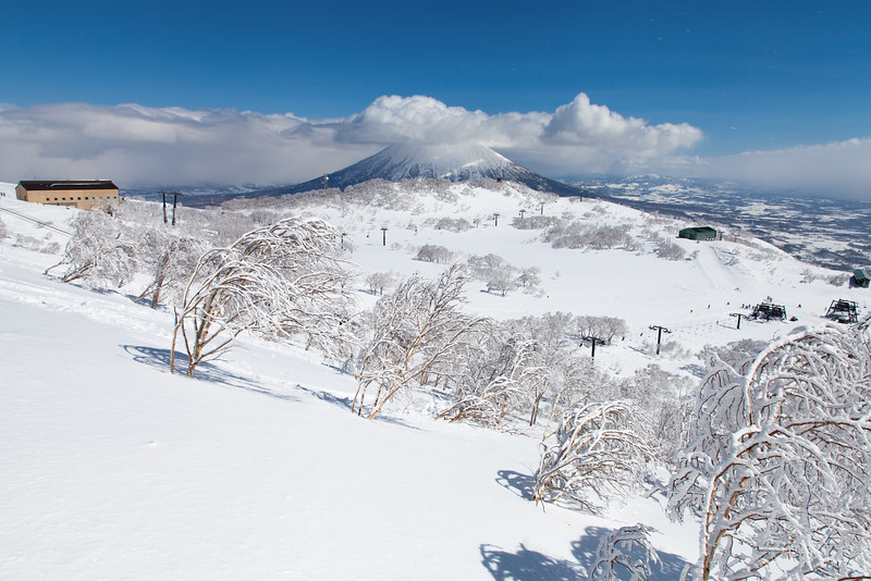 Ski Niseko Japan-5.jpg