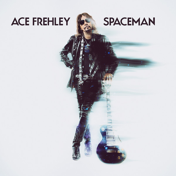 AceFrehley_Spaceman_46060_1500px.jpg