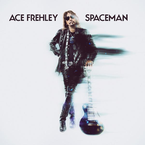 AceFrehley_Spaceman_46060_1500px.jpg