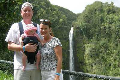 2006 Big Island Hawaii