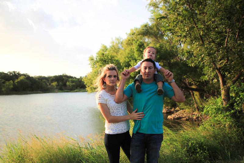 THE BOYD FAMILY-73.jpg