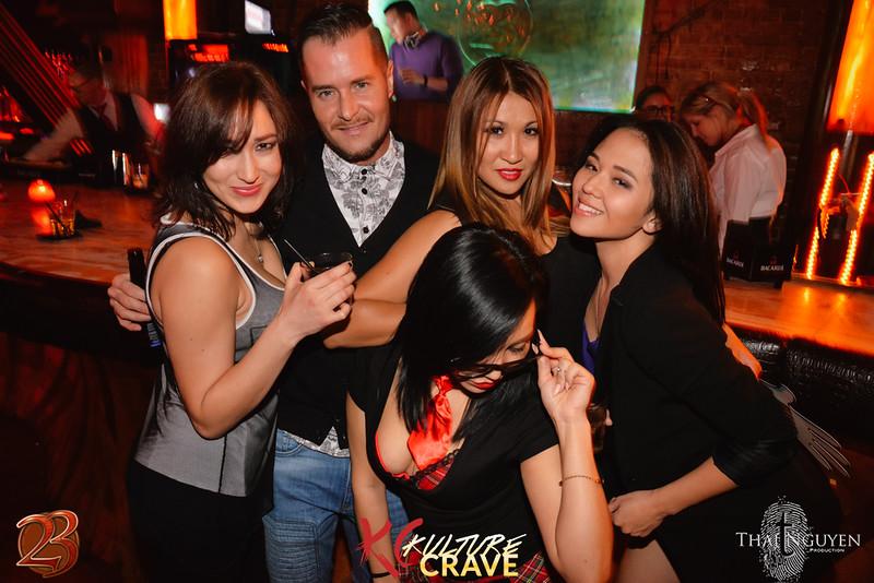 Kulture Crave 12.11.14-26.jpg