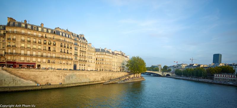 Paris with Christine September 2014 178.jpg