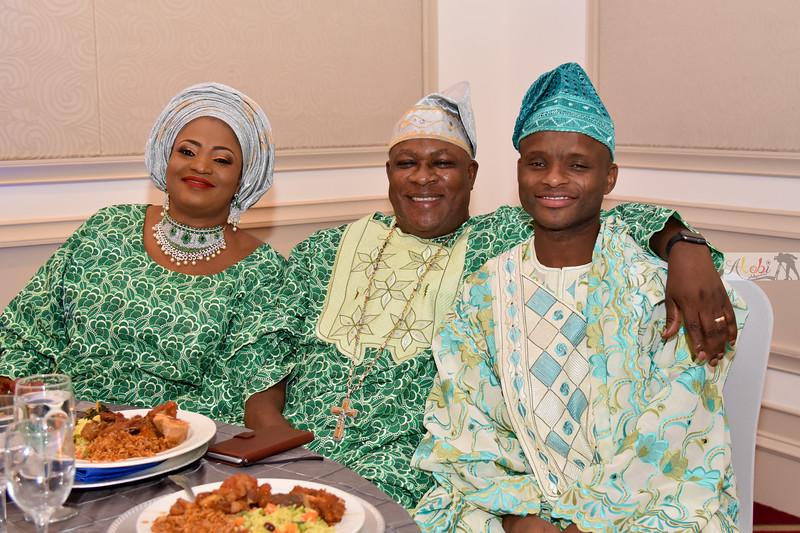 Elder Niyi Ola 80th Birthday 1122.jpg