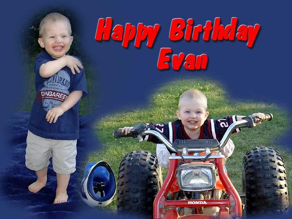 Happy Birthday Evan 2.jpg