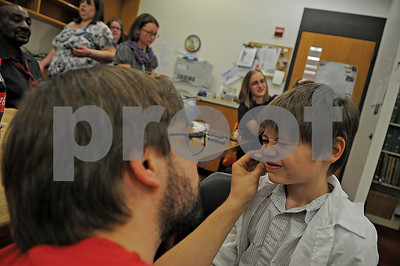 zombie-hunters-fought-off-the-undead-at-tyler-public-library