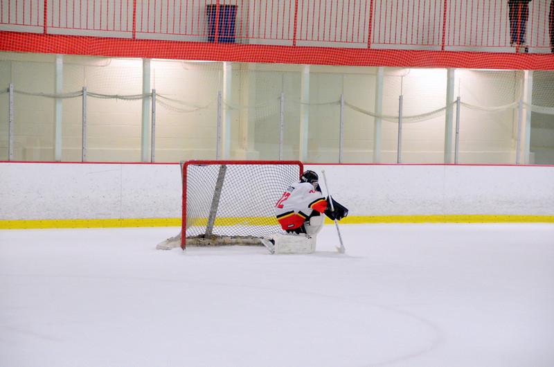 130113 Flames Hockey-275.JPG