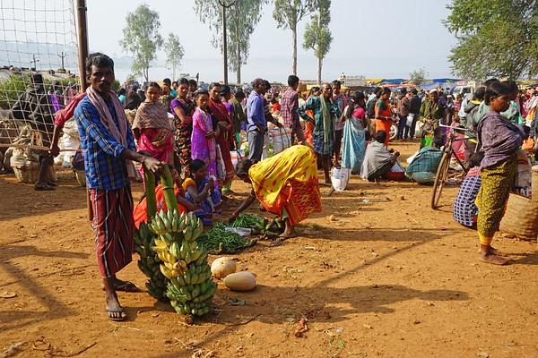 Dic 2018 - Padwa Market