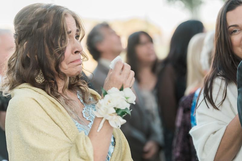 ELP0125 Alyssa & Harold Orlando wedding 690.jpg