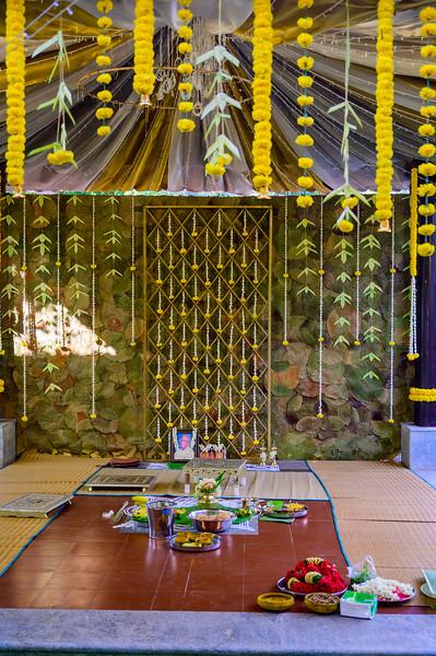 2019-12-Ganesh+Supriya-4439.jpg