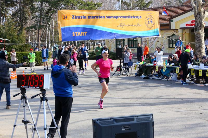 24_Zimski_Maraton_Samoprevazilazenja_-682.jpg