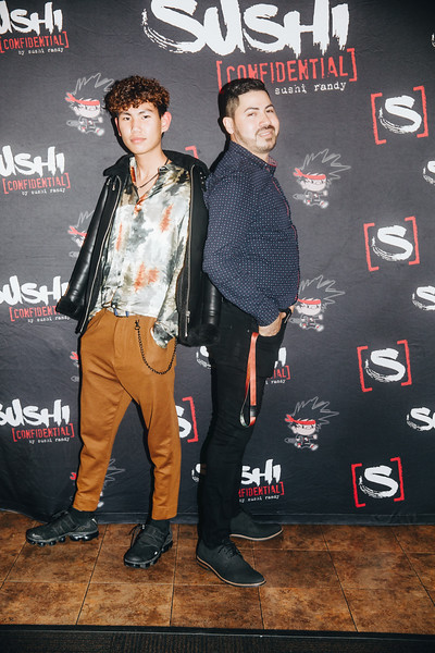 01-20-2020 Sushi Confidential Appreciation Party-134_LO.jpg