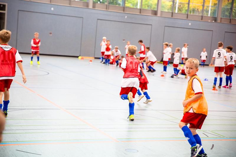 Feriencamp Pinneberg 16.10.19 - d (18).jpg