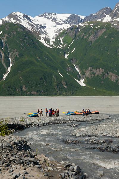 Alaska Copper River-8811.jpg