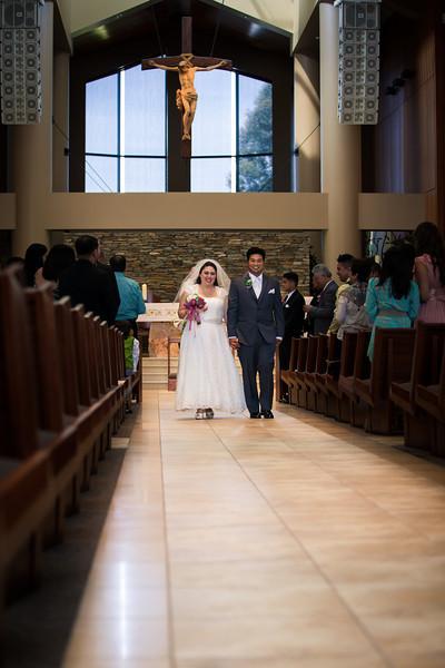 antwedding41313-178.jpg