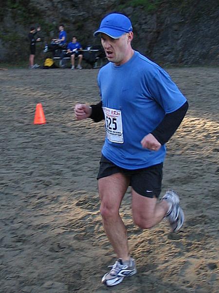 2005 Stewart Mountain 10-Mile XC - img0187.jpg