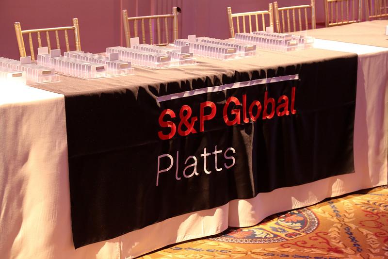 Platts0555.jpg