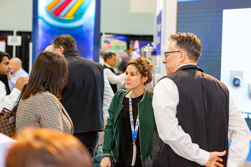 IPPE Poultry Show-VG-13.jpg