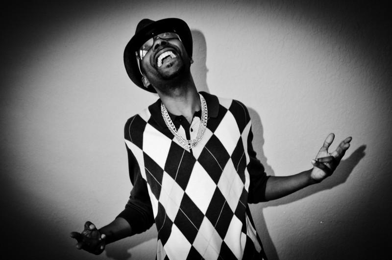 gangsta-rappers--24.jpg